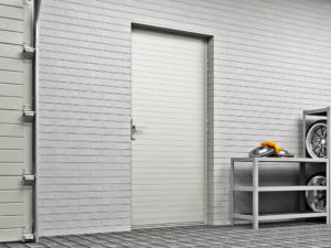 двери ультра