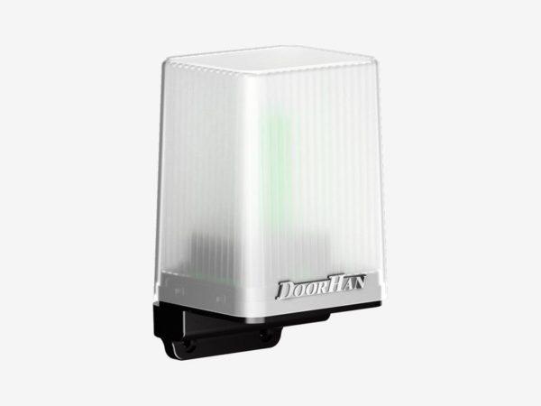 светосигнальная лампа