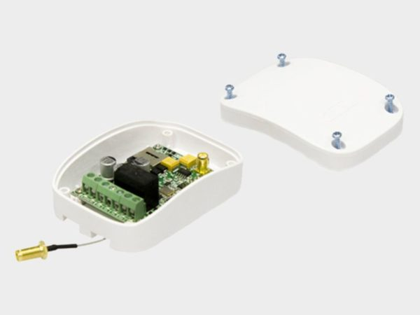 модуль GSM -2.0 для ворот и шлагбаумов