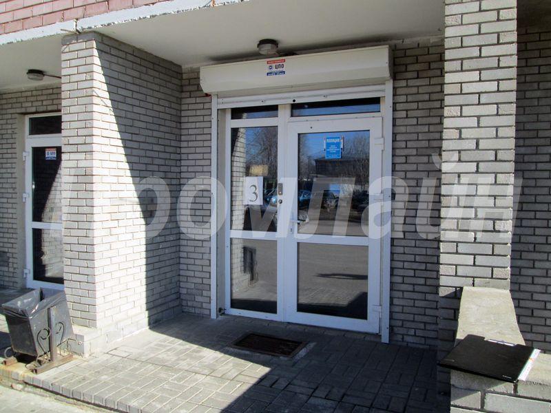 рольставни doorhan на двери